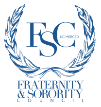 Fraternity & Sorority Council